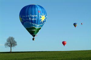 HP-FF-21-Ballon-1-ff--4104