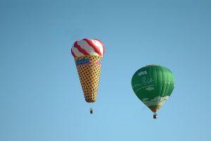 HP-FF-22-ballon-x-0488