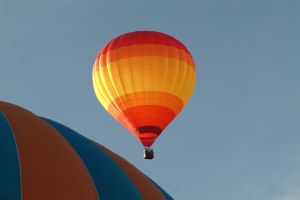 HP-FF-23-ballon-x-4165