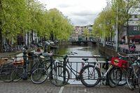 MarliesR-13-Amsterdam_573d
