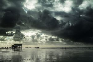 02_St-Peter-Ording