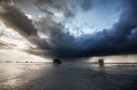 03_St-Peter-Ording