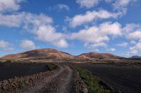 06_Lanzarote