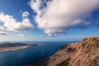 09_Lanzarote
