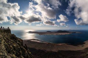 10_Lanzarote
