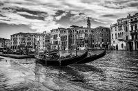 12_Venedig