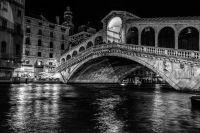 13_Venedig
