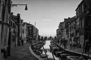 14_Venedig
